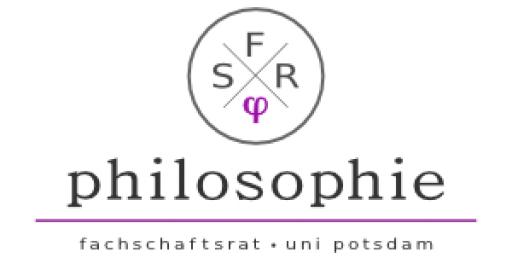 FSR Philosophie