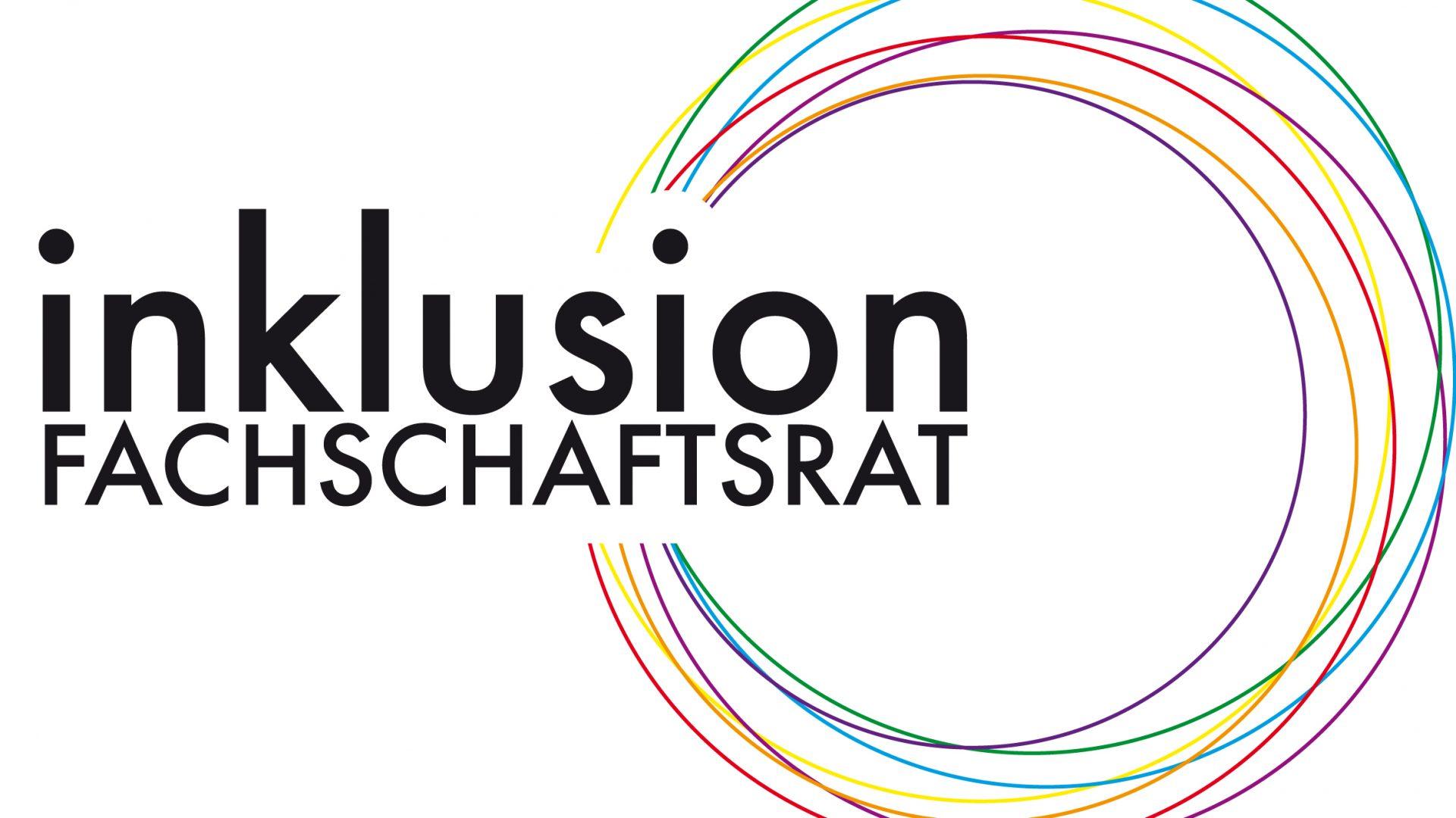 Fachschaft Inklusion – Universität Potsdam